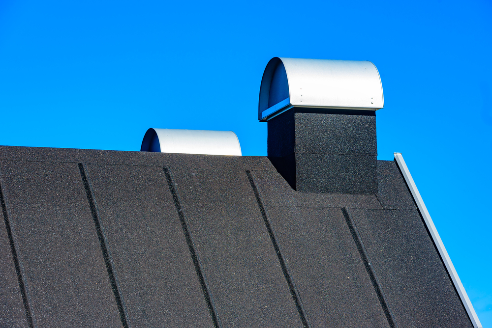 Felt Roofing System Is It Right For You Roofing