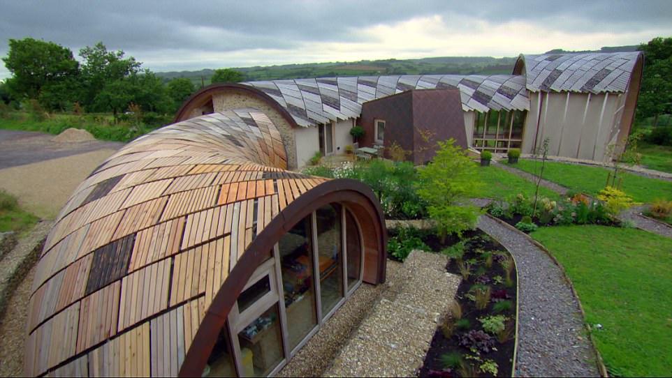 commercial-roofing-contractors