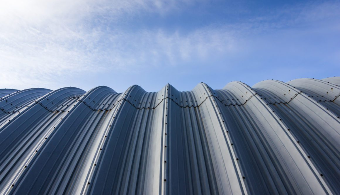 A Brief History of Copper Roof Cladding & Why it's Still Used Today