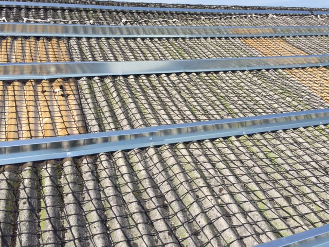 Top-Roofing-Consultants-Asbestos-overcladding (1)
