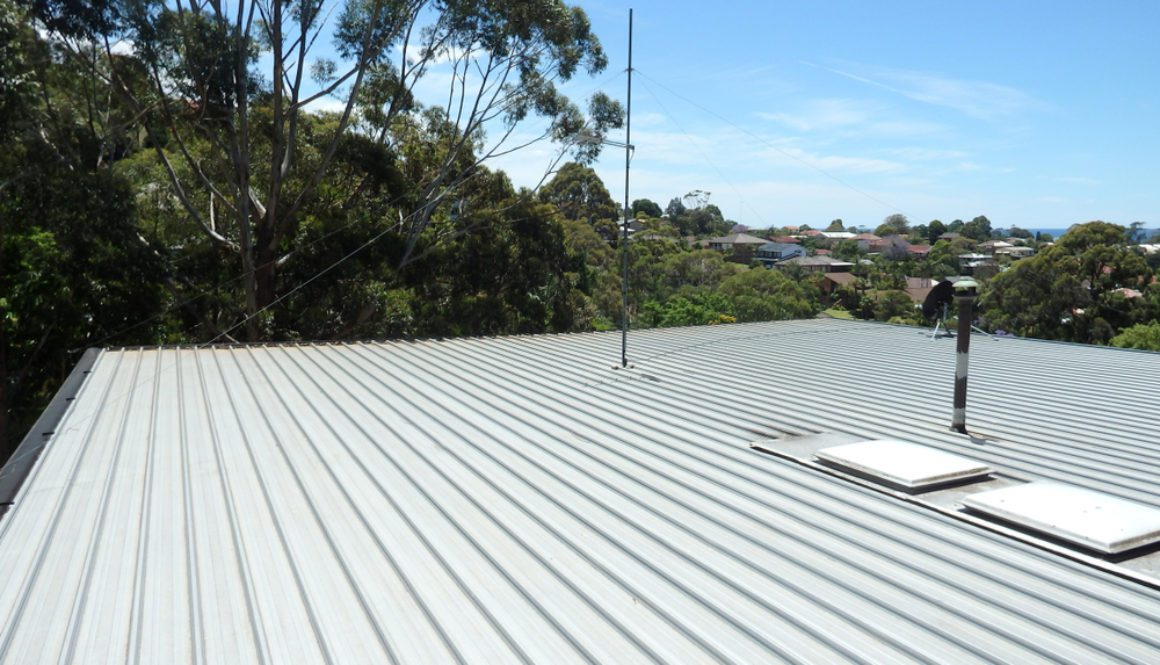 UK's Best Roofing Installation Service