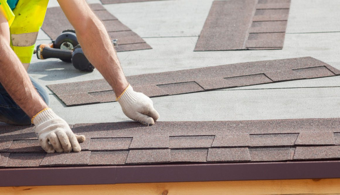 Benefits of Hiring a Commercial Roofing Contractor