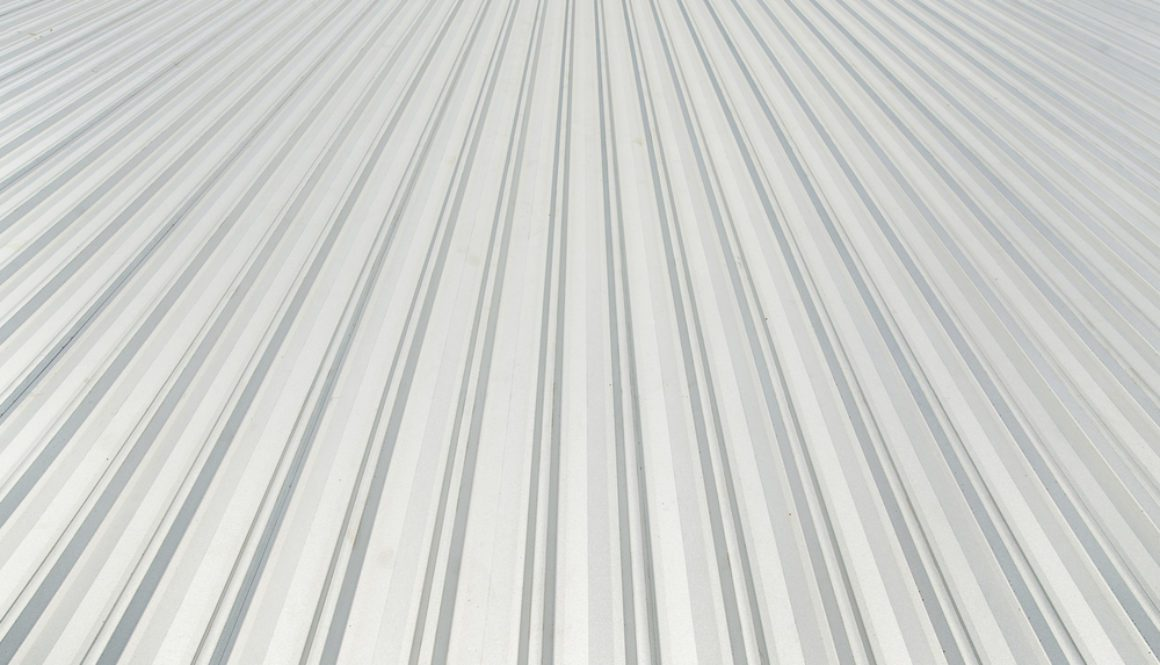 Why Roof And Wall Cladding Is Essential