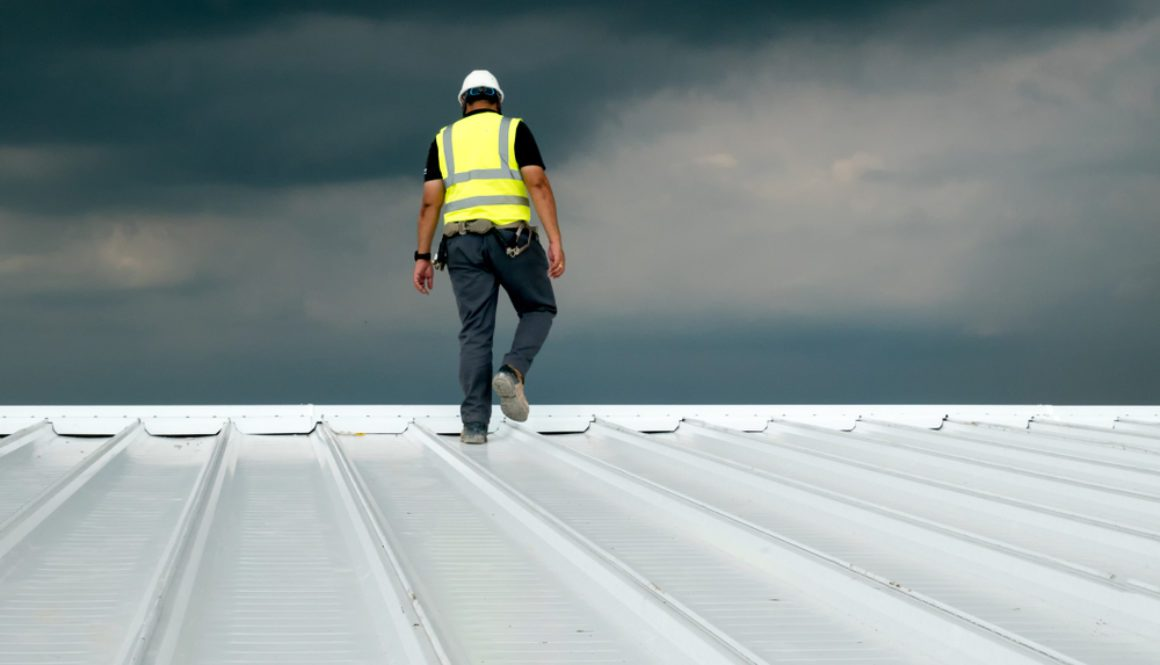 How To Grow Your Roofing Contractors Company