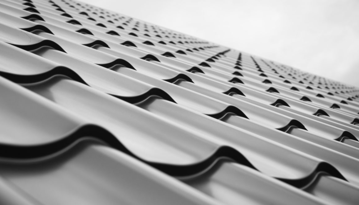 Roof Maintenance for Businesses